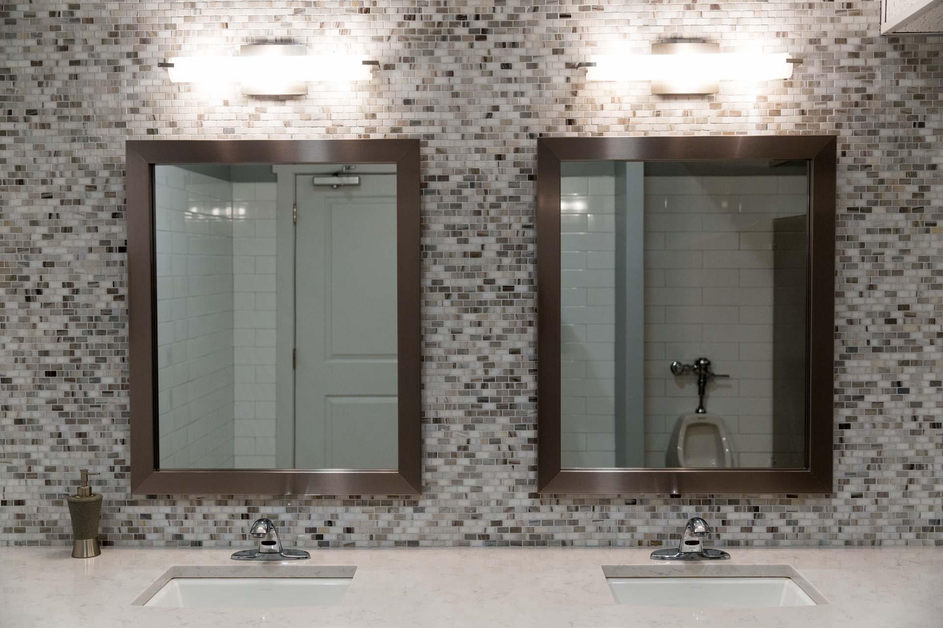 Wall Tile Installer