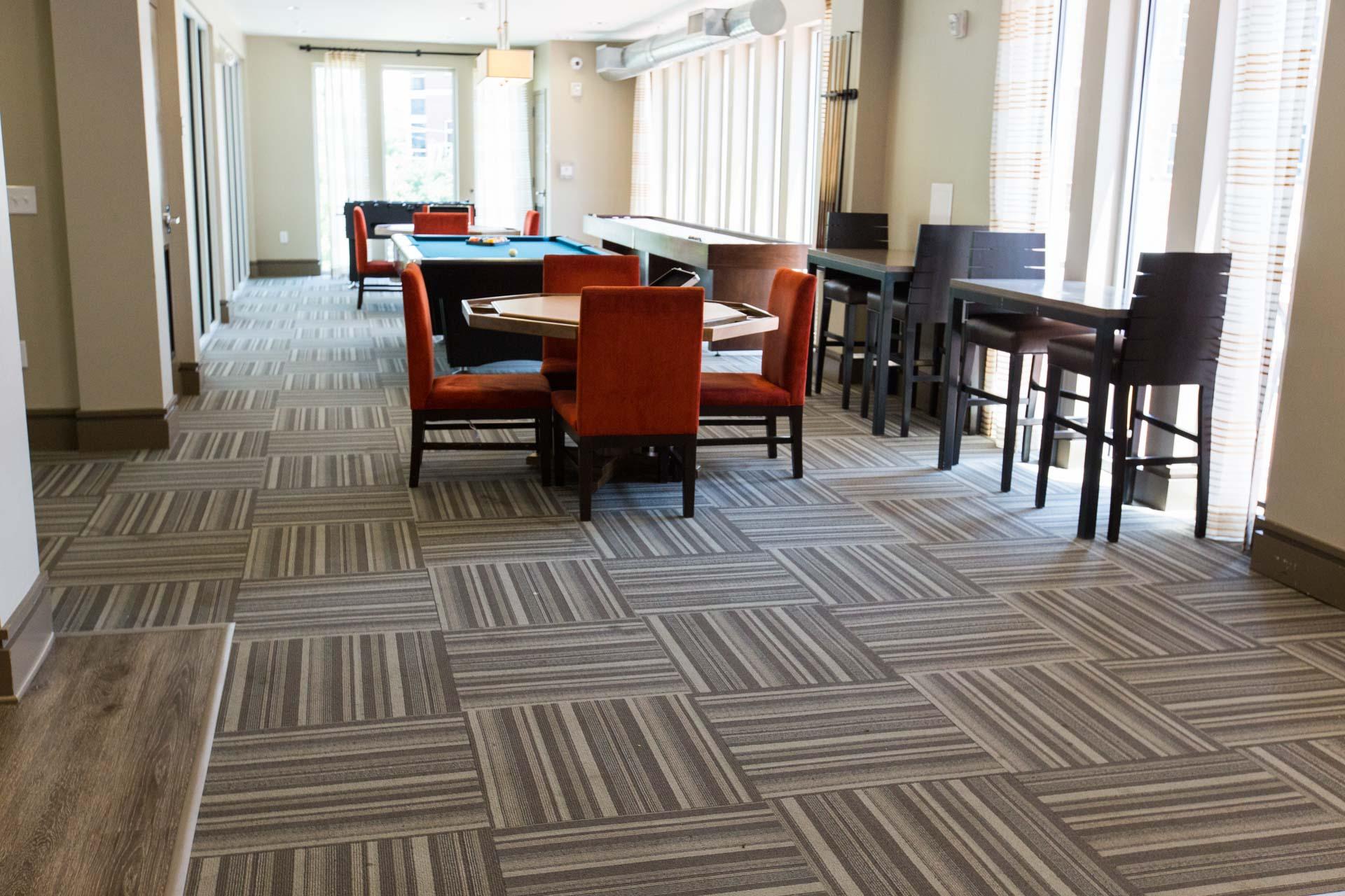 Wholesale Restaurant Flooring