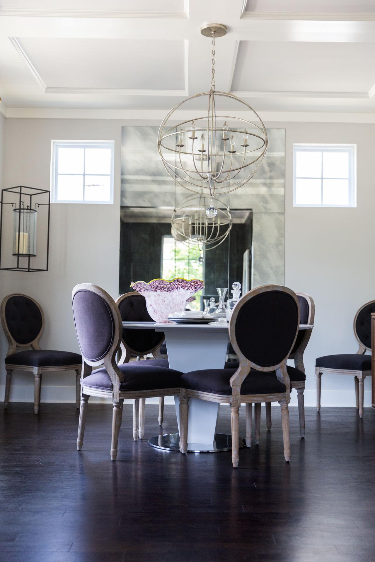 Best Dining Room Flooring