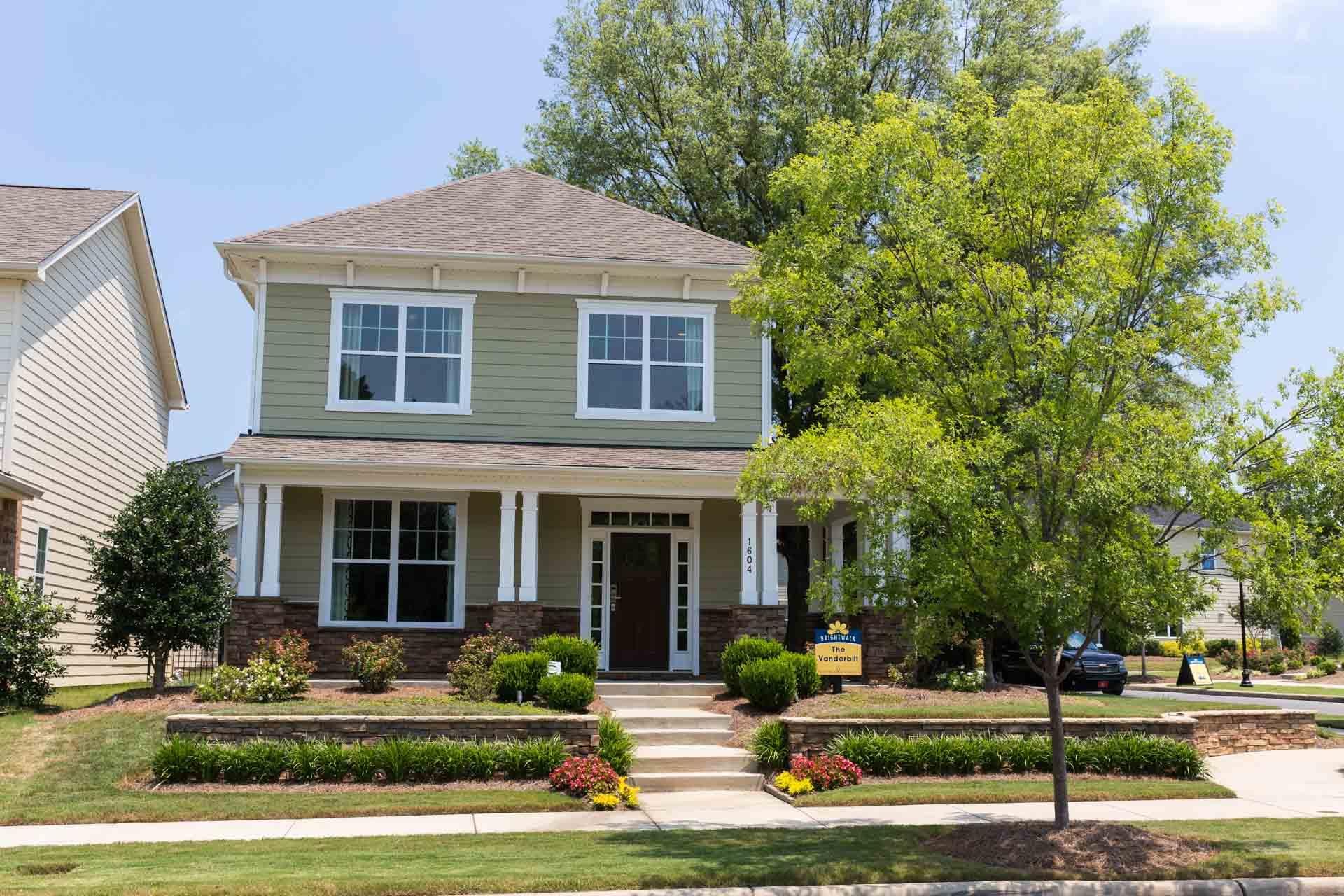 Best Residential Flooring Contractor