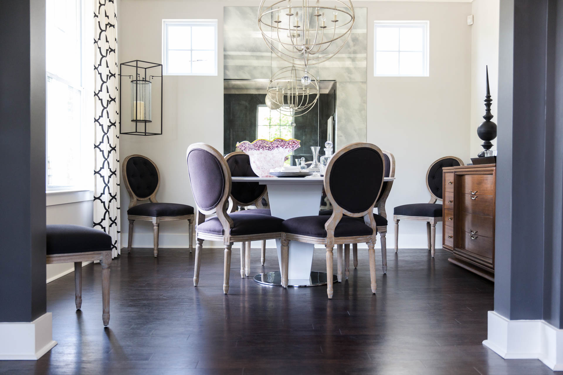 Hardwood Floor Consulting